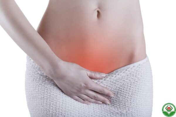 Cách chữa trị ngứa vùng kín nữ như thế nào?