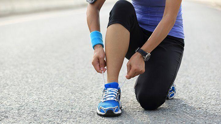 Thay đổi lối sống, tập thể dục thường xuyên giúp giảm nguy cơ mắc phì đại tuyến tiền liệt