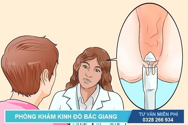 Phẫu thuật cắt trĩ có đau và nên cắt trĩ hay không?